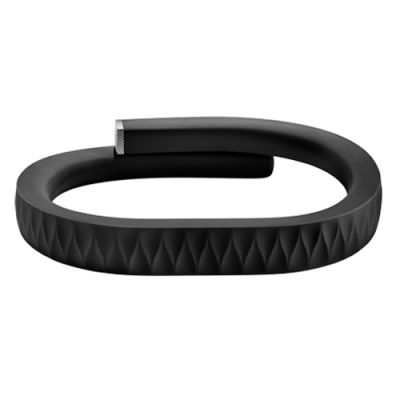 Jawbone Браслет Up 24 small JL01-52S-EM1