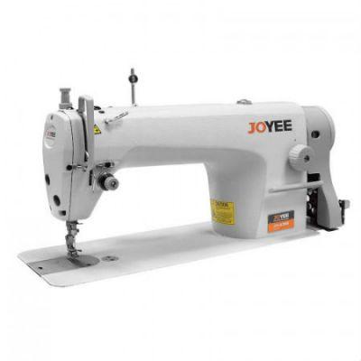 Швейная машина Joyee JY-A388-5
