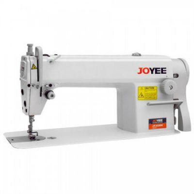 Швейная машина Joyee JY-A320H
