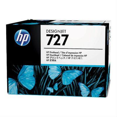 ��������� �������� HP ���������� ������� 727 ��� HP Designjet T920/T1500 B3P06A
