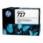 Расходный материал HP печатающая головка 727 для HP Designjet T920/T1500 B3P06A