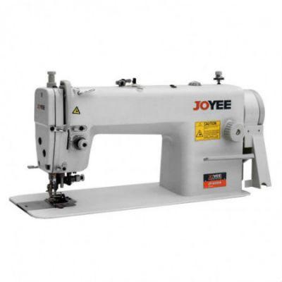 ������� ������ Joyee JY-A520A