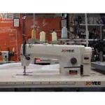 ������� ������ Joyee JY-A720G-BD/01