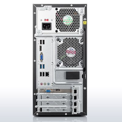 Настольный компьютер Lenovo IdeaCentre H530 57329425