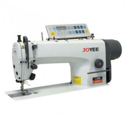 ������� ������ Joyee JY-A988-D7-PF