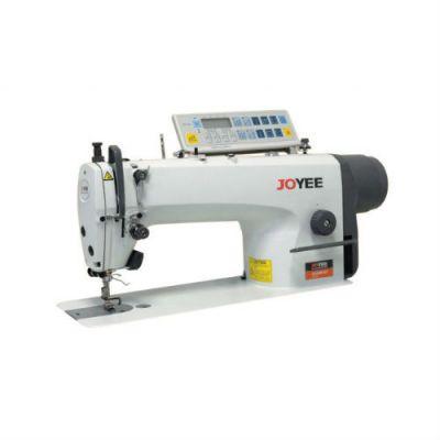 Швейная машина Joyee JY-A988-5-D7-PF