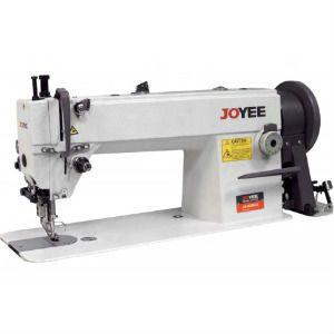 Швейная машина Joyee JY-H329CX