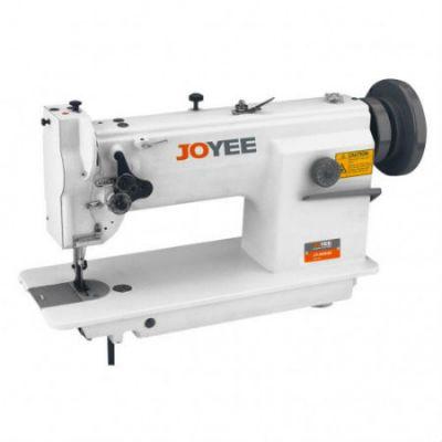 Швейная машина Joyee JY-H628
