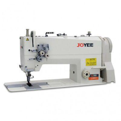 ������� ������ Joyee JY-D852