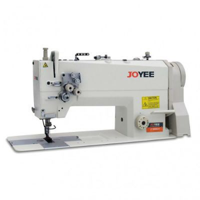 Швейная машина Joyee JY-D852-5