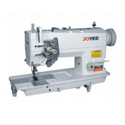 Швейная машина Joyee JY-D855