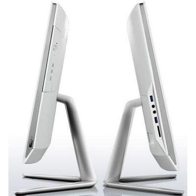 Моноблок Lenovo IdeaCentre C470 57326639