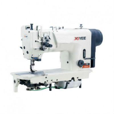Швейная машина Joyee JY-D862A-5-BD