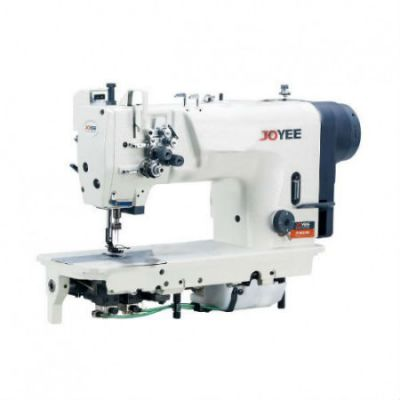 Швейная машина Joyee JY-D862A-BD