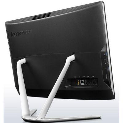 Моноблок Lenovo IdeaCentre C470 57328406