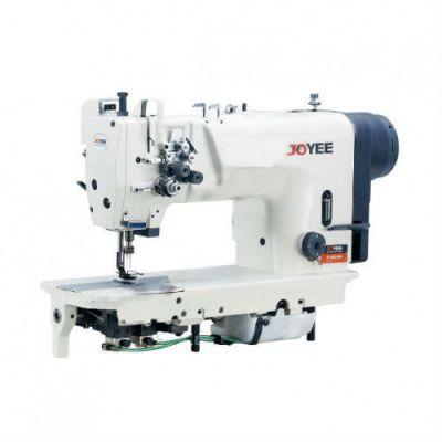 Швейная машина Joyee JY-D892A-5-BD