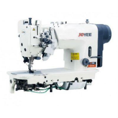 Швейная машина Joyee JY-D865A-BD