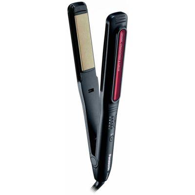 Выпрямитель для волос Panasonic EH-HW38