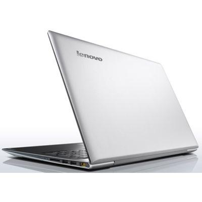 Ноутбук Lenovo IdeaPad U530T 59415058