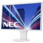 ������� Nec EA304WMI Silver/White