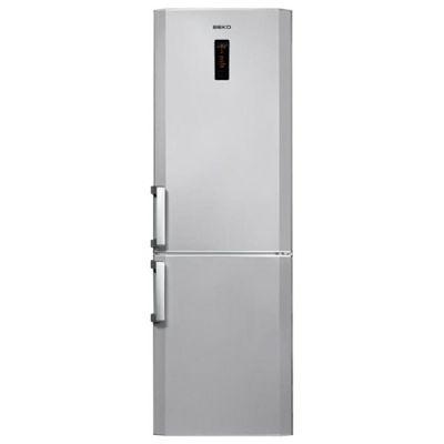 Холодильник Beko CN 328220 S