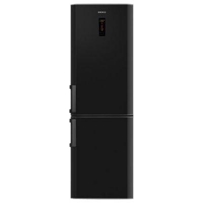 Холодильник Beko CN 332220 B