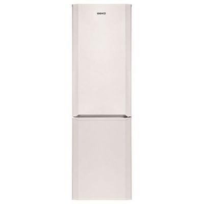 Холодильник Beko CN 335102