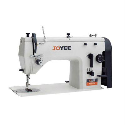 Швейная машина Joyee строчки зиг-заг JY-Z430