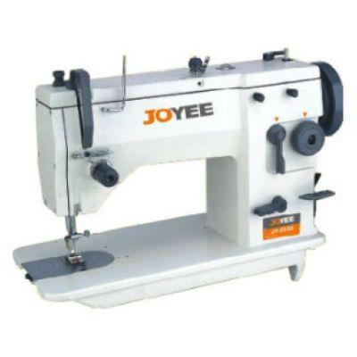 Швейная машина Joyee строчки зиг-заг JY-Z930