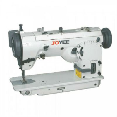 Швейная машина Joyee строчки зиг-заг JY-Z457B135