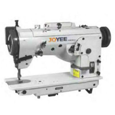 ������� ������ Joyee ������� ���-��� JY-Z457-DP-L-F