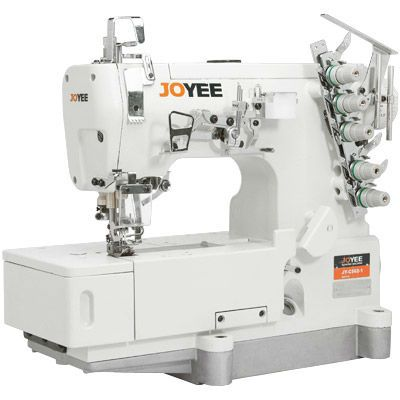 Швейная машина Joyee распошивальная JY-C562-1