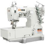 ������� ������ Joyee �������������� JY-C562-1