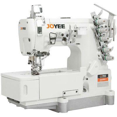 ������� ������ Joyee �������������� JY-C562-1-BD