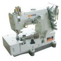 Швейная машина Joyee распошивальная JY-C562-2-BD
