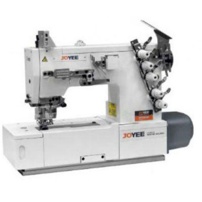 Швейная машина Joyee распошивальная JY-C122-356