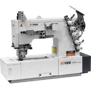 Швейная машина Joyee распошивальная JY-C222-356