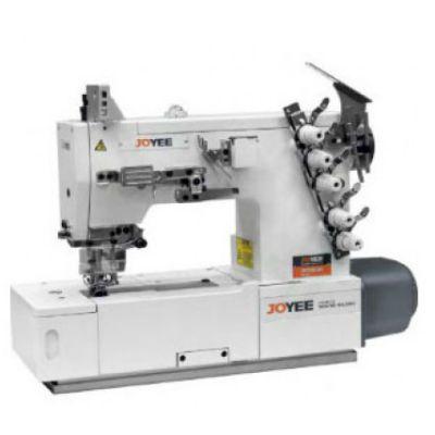 Швейная машина Joyee распошивальная JY-C122-356-BD