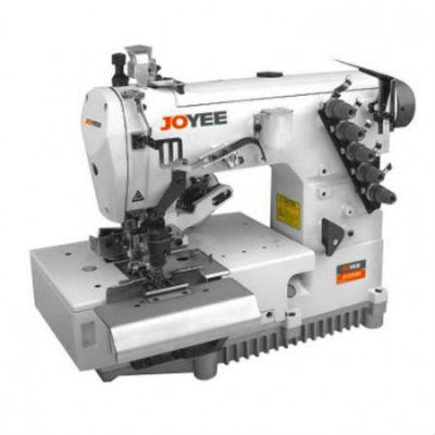Швейная машина Joyee шлевочная JY-C279-064