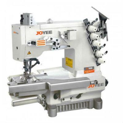 Швейная машина Joyee распошивальная JY-C152-356/CZP-C1