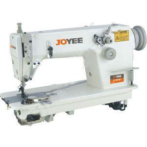 Швейная машина Joyee JY-W482A