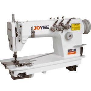 Швейная машина Joyee JY-W483A