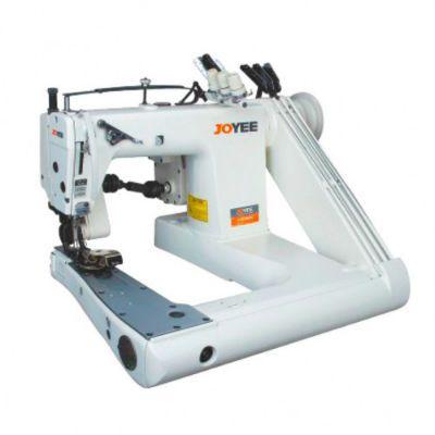 Швейная машина Joyee JY-T933-PF3