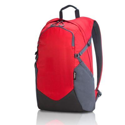 "Рюкзак Lenovo ThinkPad Active Backpack Medium up to 15.6"" 4X40E77337"