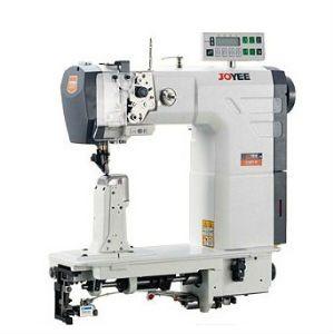 Швейная машина Joyee JY-H961-D3-H