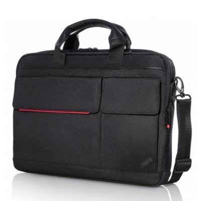 "Сумка Lenovo ThinkPad Professional Slim Topload Case 15.6"" 4X40E77325"