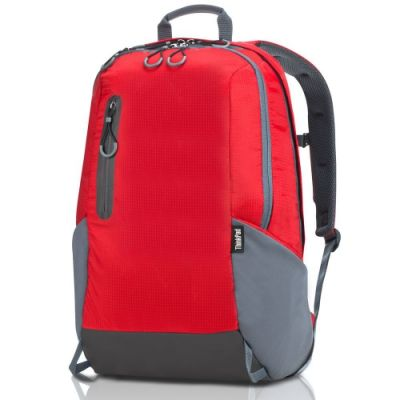 "Рюкзак Lenovo ThinkPad Active Backpack Large up to 15.6"" 4X40E77336"