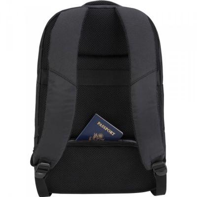 "����� Lenovo ThinkPad Professional Backpack 15.6"" 4X40E77324"