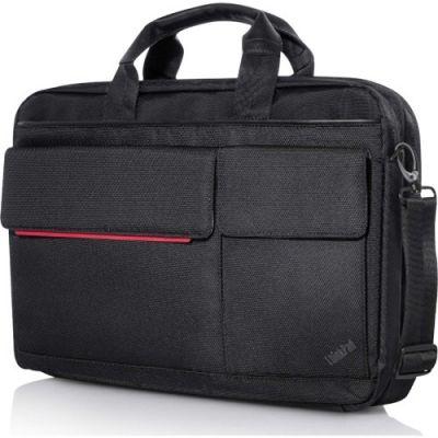 "Сумка Lenovo ThinkPad Professional Topload Case 15.6"" 4X40E77323"