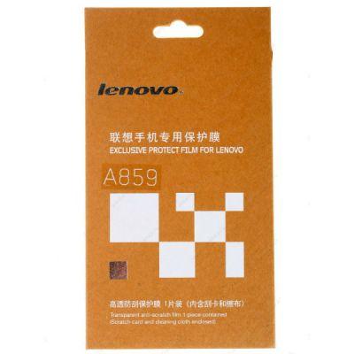 �������� ������ Lenovo ��� A859 (����������)